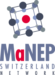 MaNEP logo color 01