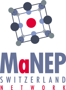 MaNEP logo color 03