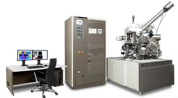 TOF-SIMS : a revolution for chemical surfaces analysis